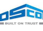 Client logo - Osco